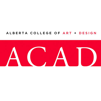 02 Alberta College of Art and Design