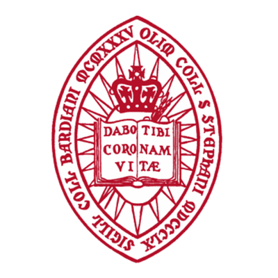 07 Bard College