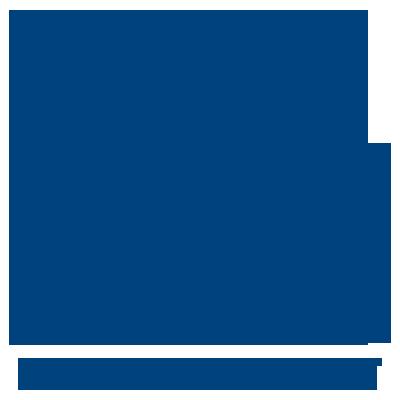 28 Drexel University