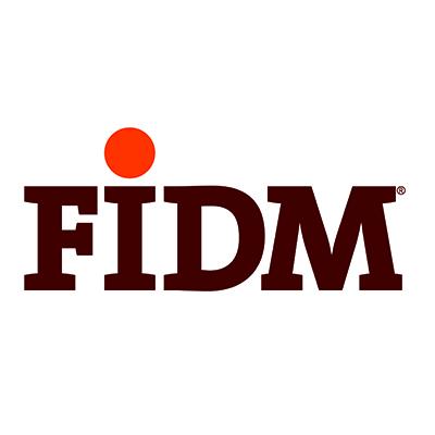FIDM 2.11