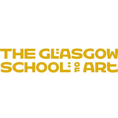 36 Glasgow