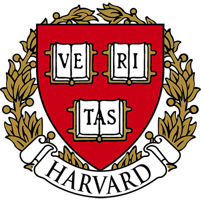 38 Harvard University