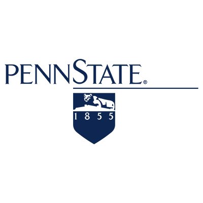 60 PennState
