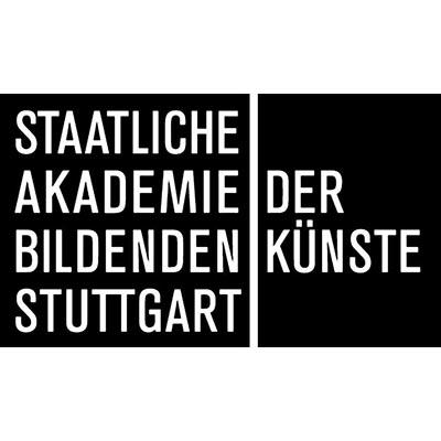 82 Stuttgart