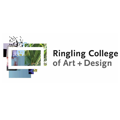 68 Ringling