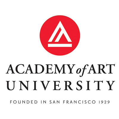01 Academy of Art University