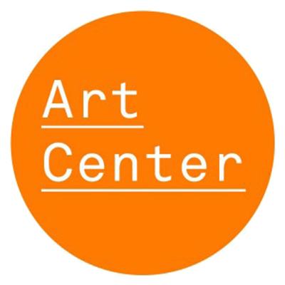 06 Art Center