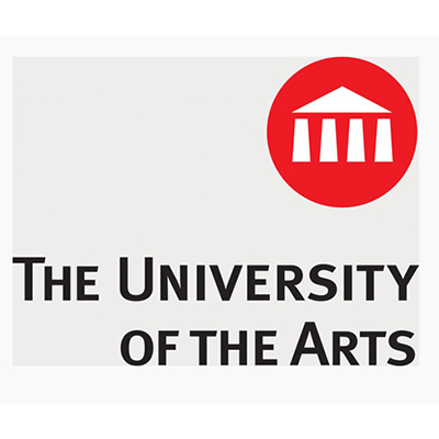 100 U Arts