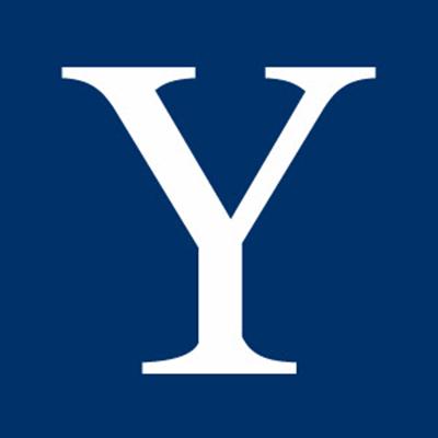 105 Yale University