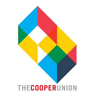 19 Cooper Union