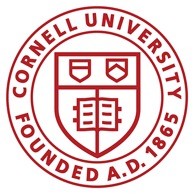 21 Cornell University
