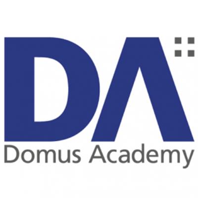 26 Domus Academy