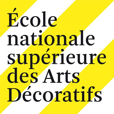 30 Arts Decoratifs