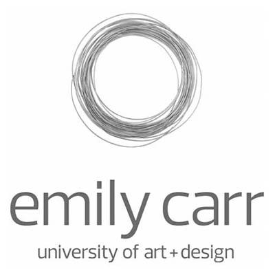 32 Emily Carr
