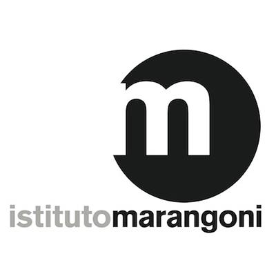 42 Marangoni