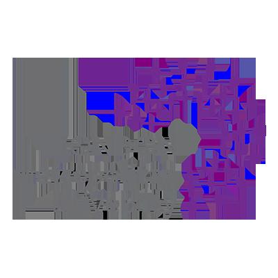 49 London Metropolitan University