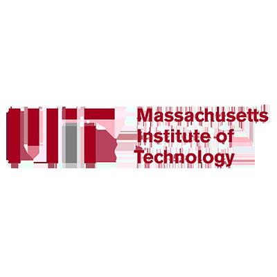 53 MIT