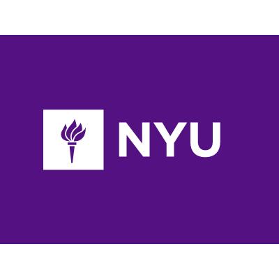 55 New York University