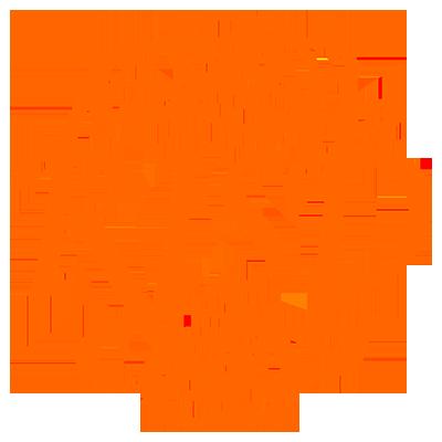 66 RISD