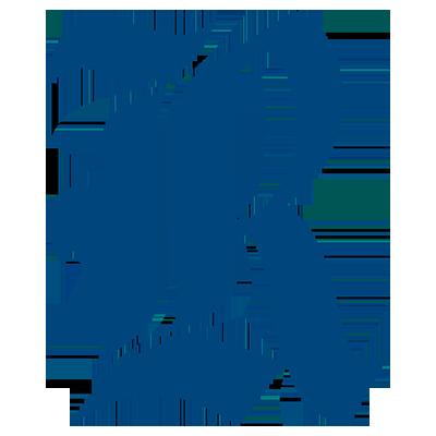 67 Rice University