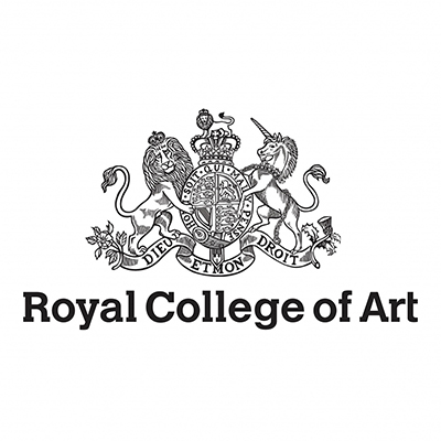 71 Royal College of Art