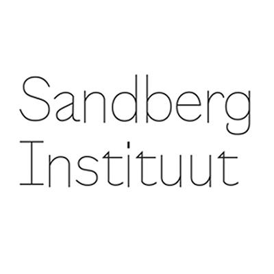 72 Sandberg