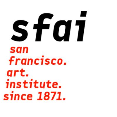 73 SFAI