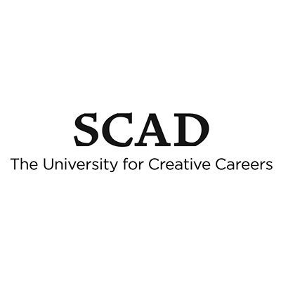 74 SCAD