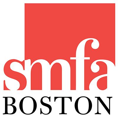 76 SMFA Boston