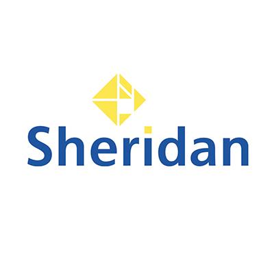 79 Sheridan