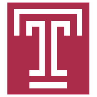 84 Temple University