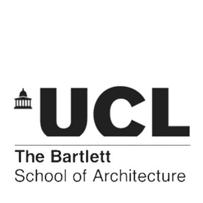 88 Bartlett