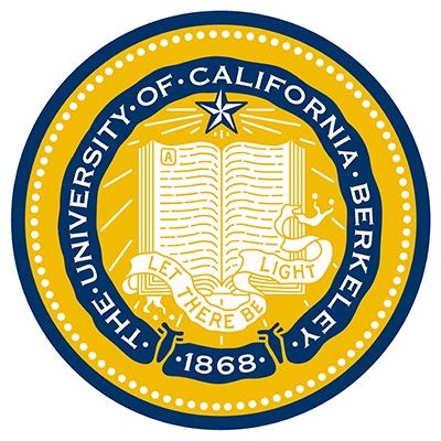 90 UC Berkeley
