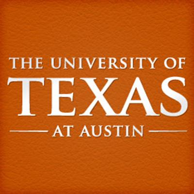 99 UT Austin