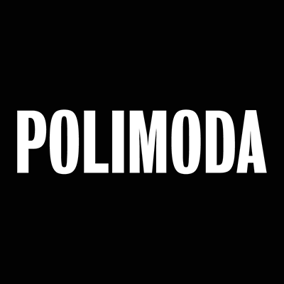 62 Polimoda
